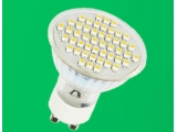Dimmable 48pcs 3528smd led light