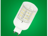 36pcs 3528smd g9 led bulbs