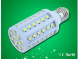 60pcs 5050smd led retrofit lamp