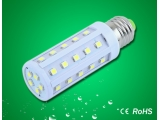 35PCS 5050SMD LED retrofit light