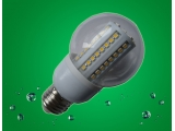 80SMD 3528 LED Bulb Light