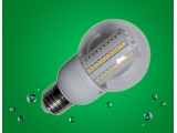 90PCS 3528SMD LED Globe Light