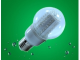 80DIP Led Corn Bulb Light