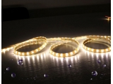 300pcs 5050smd led strip tape