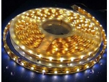 300pcs 5050smd 5m led strip