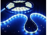 5050SMD White Led Strip