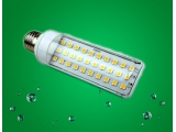 30pcs 5050smd led corn bulb