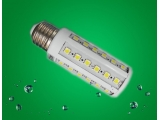 36pcs 5050smd led corn lamp