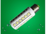44PCS 5050 Led Corn Bulb