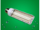 65pcs 3528smd led retrofit bulb