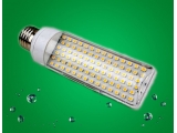 84pcs 3528smd led lights