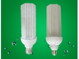 60W LED Garden Light