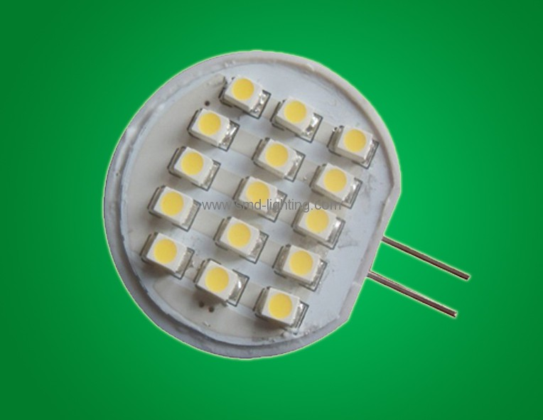 smd3528 G4 LED Lights