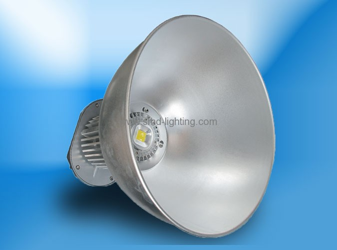 50W Led Industrial Light