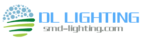 NINGBO DL LIGHTING CO.,LTD