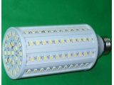dimmable led retro fitting