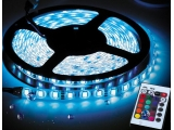 smd rgb led tape